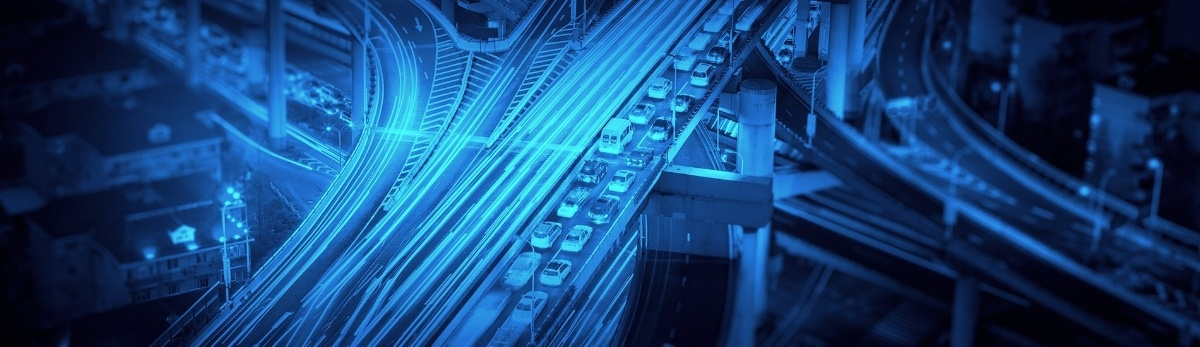 Ecolane Transit Solutions