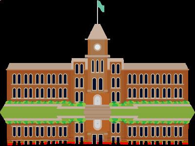 Ecolane_CollegeUniversity