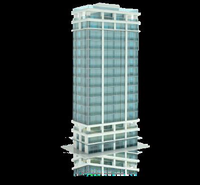 Ecolane Mid Sized Agency