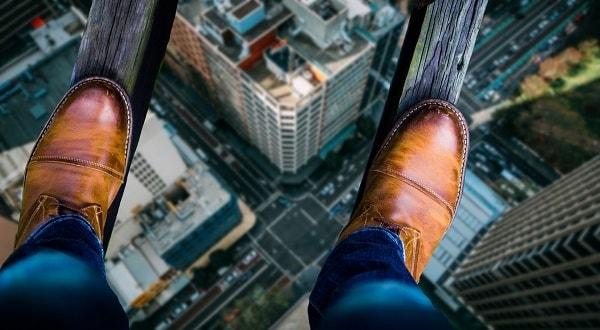 Balancing expectations in paratransit