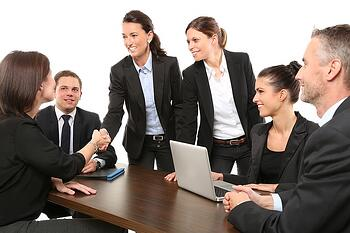 How to Engage Your Board of Directors and Why It's Beneficial