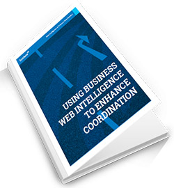 eBook on Intelligent Transportation System