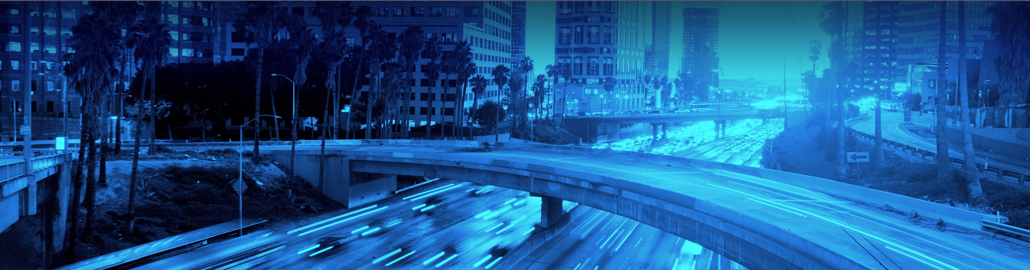 Transportation Routing Software and Transit Provider