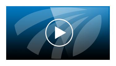 Ecolane Video