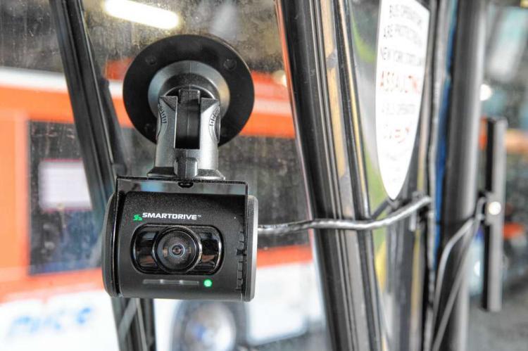 onboard_camera.jpg
