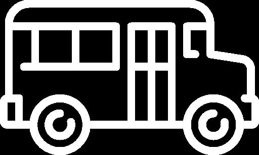 Transit Provider