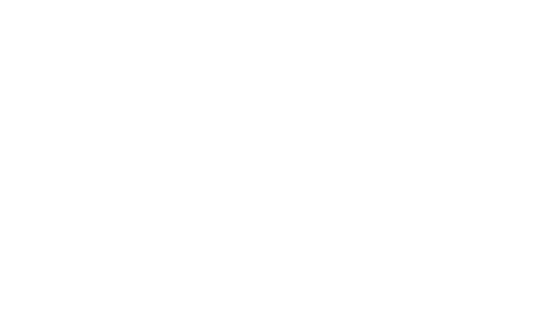 DRT Software for Paratransit and Non Emergency Medical Transportation