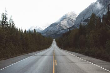 rural-forest-mountain-road