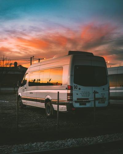 rural-transportation-van