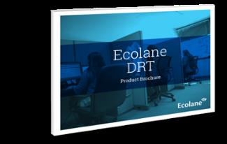 Ecolane-DRT-business-intelligence