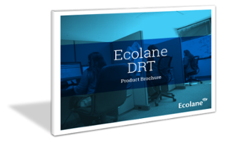 Ecolane-DRT-business-intelligence
