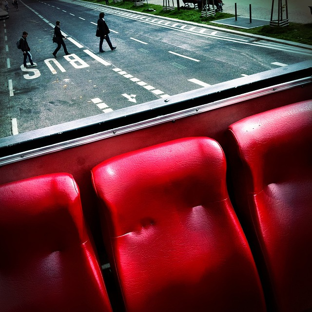 MDT Transportation