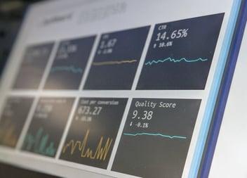 transportation-software-reporting