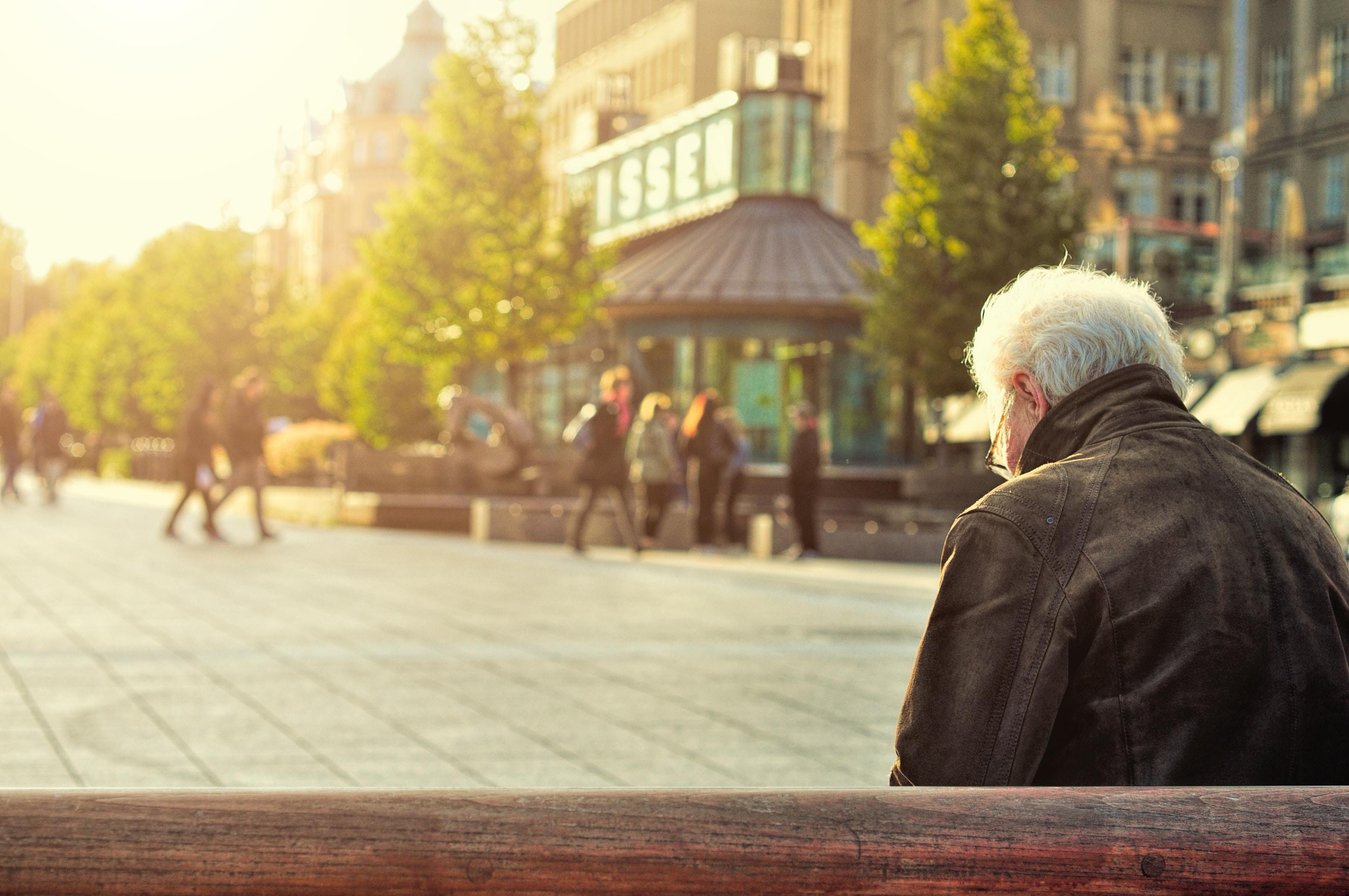 transportation_for_seniors.jpg