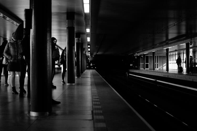 underground-subway