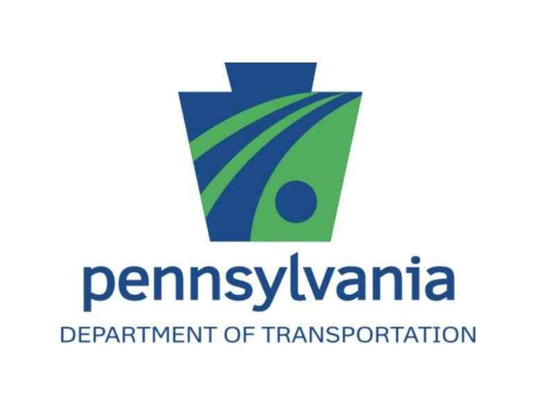 Ecolane Congratulates PennDOT on Two Award Wins in the America's Transportation Awards Competition