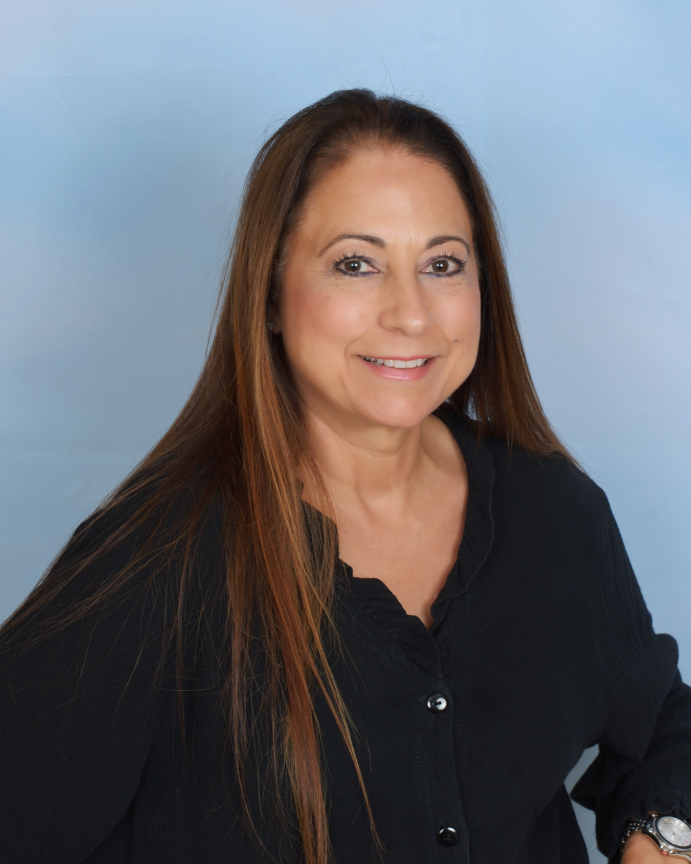 Priscilla Vargas Joins Ecolane's Business Development Team