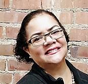 Rachelle Jezbera Joins Ecolane