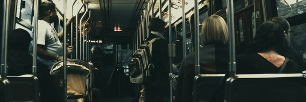 The Age of the Transit Rider: How Agencies Can Respond Effectively