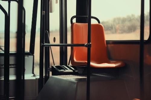rural transportation software