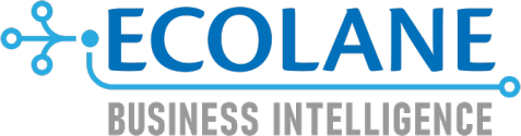 intelligence-logo